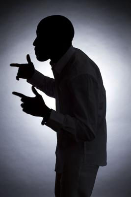 Dancehall reggae artiste Undaconda