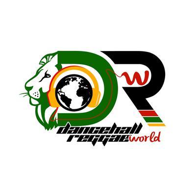 Dancehall Reggae World