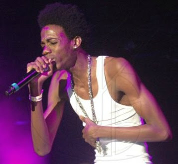Dancehall Star Alkaline Spice Jahmiel And More Slated To