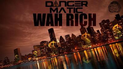 Wah Rich