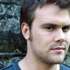 Daniel Beddingfield