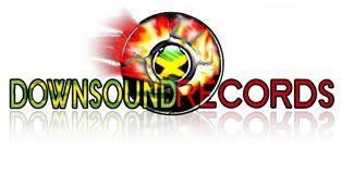 Down Sound Records