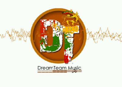 Dream Team Music