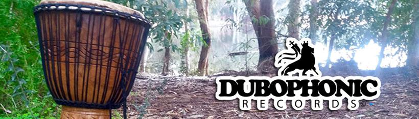 Dubophonic Records presents