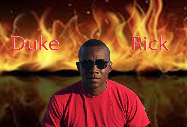 Duke Rick - Company
