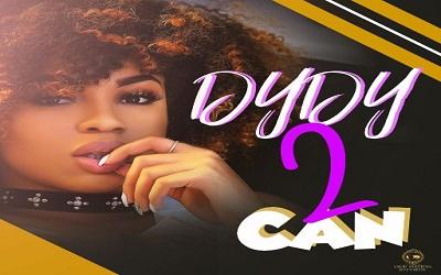 Dydy 2 Can