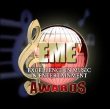 EME Awards 2011