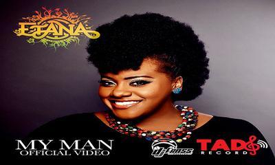 ETANA BAIXAR EXPRESSIONS CD FREE