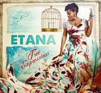 Etana Free Expressions