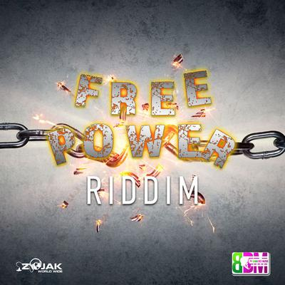 Free Power Riddim produced by Baba Dee Music
