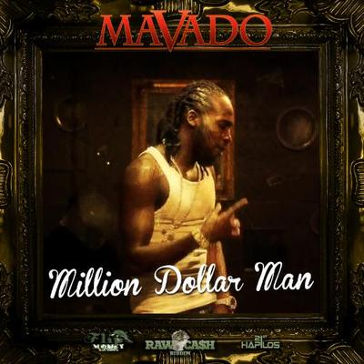 Mavado Million Dollar Man
