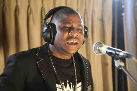Reggae artiste Gappy Ranks Released debut album