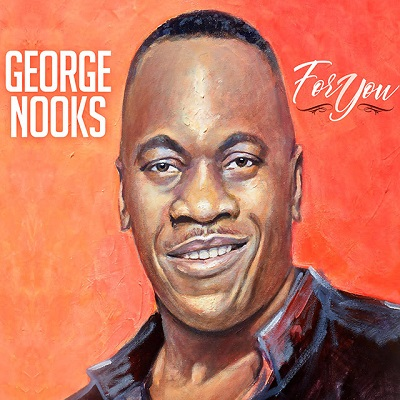 George Nooks Sings For You