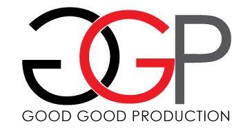 Good Good production