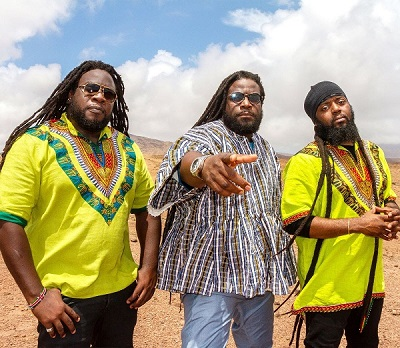Morgan Heritage Announces New LOYALTY Album, Premieres New Video