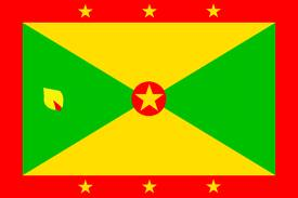 Grenada Music - Reggae Soca and Dancehall