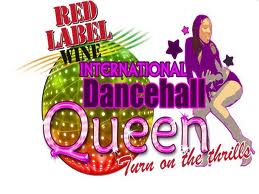 International Dancehall Queen