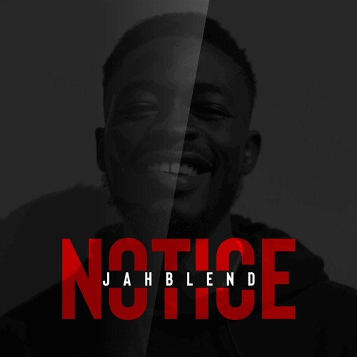 Jahblend Released new single