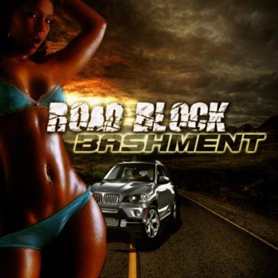 http://www.cdbaby.com/cd/roadblockbashmentvol1201