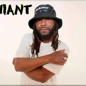Dancehall Reggae artiste Jahiant Jahh Killed in Canada