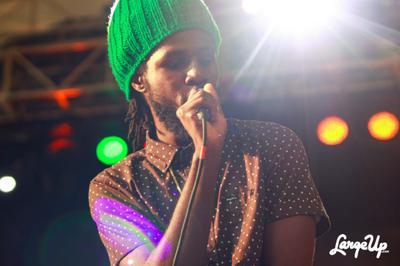 Jamaica moving to reclaim global dominance in reggae