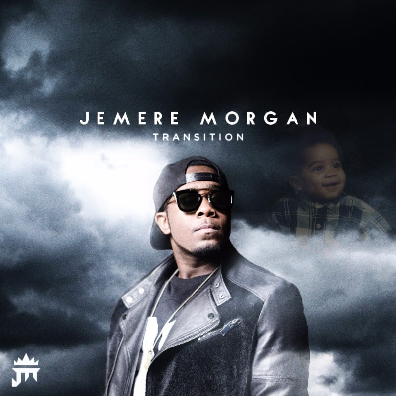 Jemere Morgan