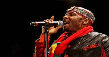 Dr Jimmy Cliff