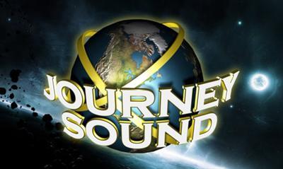 journey sound canada