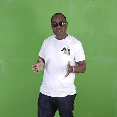 Reggae artist Kabblist in the Spotlight