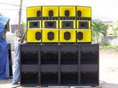 katarock sound
