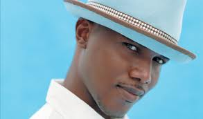 Kevin Lyttle dancehall reggae, Soca and R&B artiste