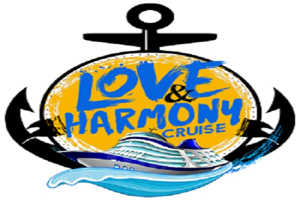 Love And Harmony Cruise 2020.Love And Harmony Cruise 2020