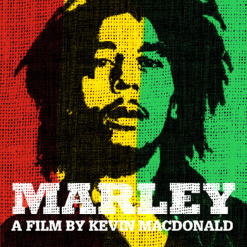 marley documentary