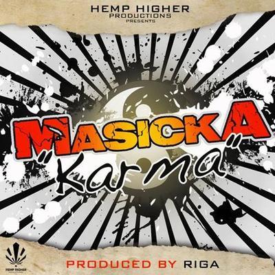 Masicka Karma