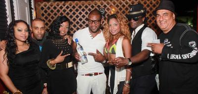 Mayaro The Band - Trinidad