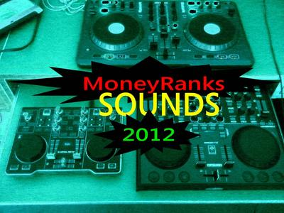 Moneyranks sounds