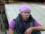 Reggae Dub Poetry