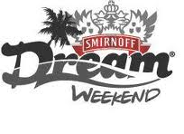 negril dream weekend 2011