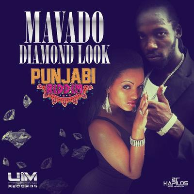 New Sizzling Dancehall Reggae Releases Rvssian Riddim ChamVybz Kartel Popcaan Mavado More