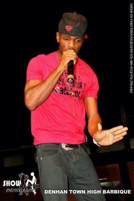 Mixing Lab Jamaica #1 Beatbox