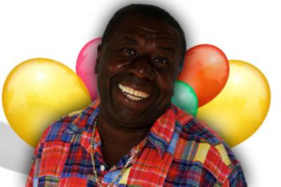 Oliver Samuels' 65th Year To Be Celebrated AcrossThe Globe