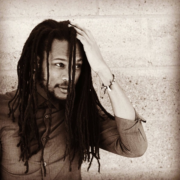 Two Sides to a Story, Reggae Soulful Singer ORieL Says