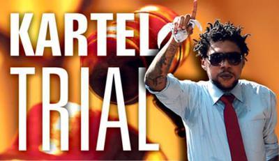 Profit Revelation - Kartel Trial