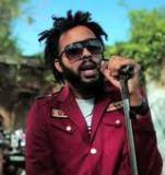 Protoje - Roots Reggae Music Singer