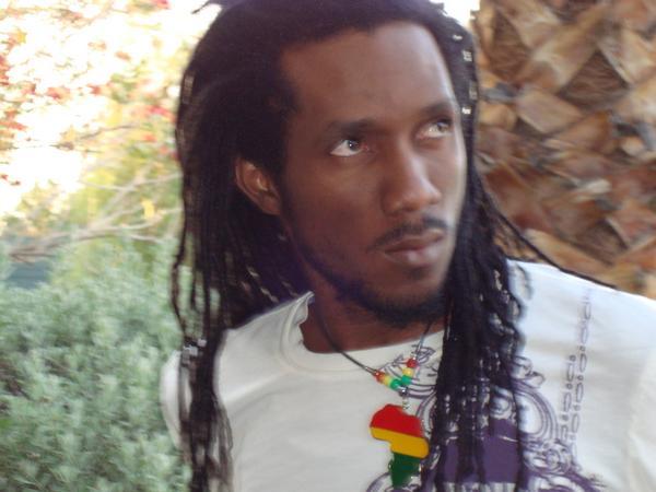 Make Room Song Dancehall Reggae