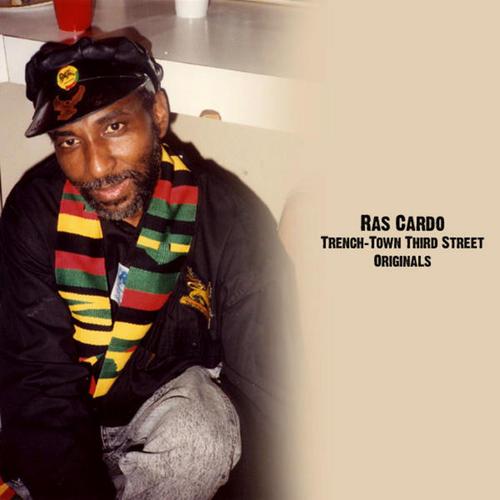 Who Created Reggae Music?