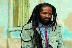Reggae Artist Spiritual releases Debut album Awakening on VP Records