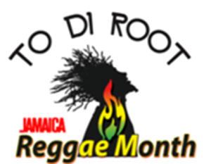 Reggae Month