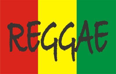 Best Reggae Quotes