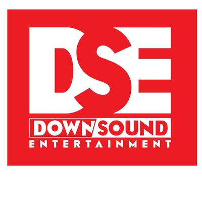 Downsound Entertainment